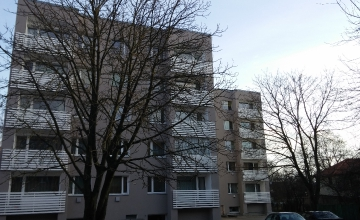 Rahu 9, Tartu