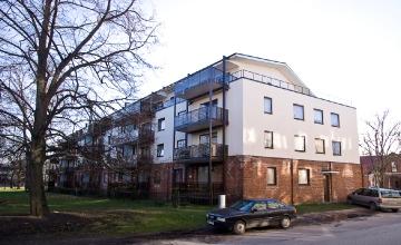 Vaksali 21,Tartu