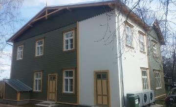 Päeva 25 ja 27, Tartu